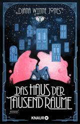 Cover-Bild Das Haus der tausend Räume