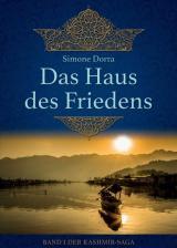 Cover-Bild Das Haus des Friedens