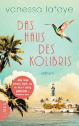 Cover-Bild Das Haus des Kolibris