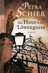 Cover-Bild Das Haus in der Löwengasse