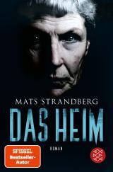 Cover-Bild Das Heim