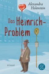 Cover-Bild Das Heinrich-Problem