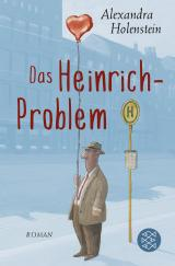 Cover-Bild Das Heinrich-Problem