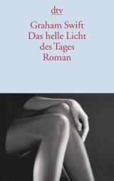 Cover-Bild Das helle Licht des Tages