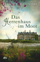 Cover-Bild Das Herrenhaus im Moor