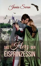 Cover-Bild Das Herz der Eisprinzessin