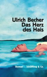 Cover-Bild Das Herz des Hais