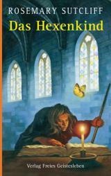 Cover-Bild Das Hexenkind