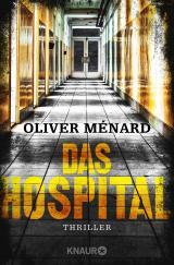 Cover-Bild Das Hospital