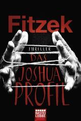 Cover-Bild Das Joshua-Profil