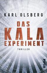 Cover-Bild Das KALA-Experiment
