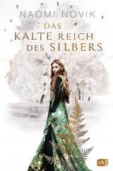 Cover-Bild Das kalte Reich des Silbers