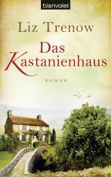 Cover-Bild Das Kastanienhaus