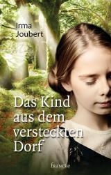 Cover-Bild Das Kind aus dem versteckten Dorf
