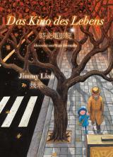 Cover-Bild Das Kino des Lebens