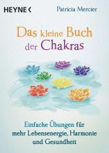 Cover-Bild Das kleine Buch der Chakras