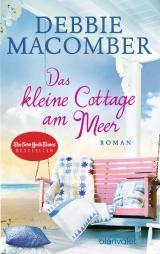 Cover-Bild Das kleine Cottage am Meer