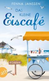 Cover-Bild Das kleine Eiscafé