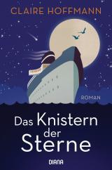 Cover-Bild Das Knistern der Sterne