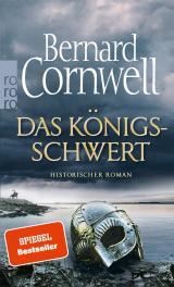 Cover-Bild Das Königsschwert