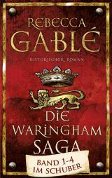 Cover-Bild Das Lächeln der Fortuna/Die Hüter der Rose/Das Spiel der Könige/Der dunkle Thron