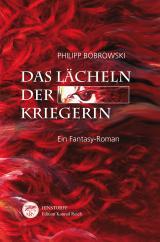 Cover-Bild Das Lächeln der Kriegerin