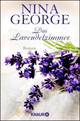 Cover-Bild Das Lavendelzimmer