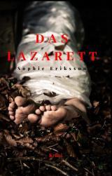 Cover-Bild Das Lazarett