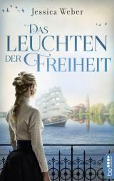 Cover-Bild Das Leuchten der Freiheit