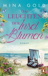 Cover-Bild Das Leuchten der Inselblumen