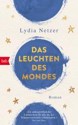 Cover-Bild Das Leuchten des Mondes