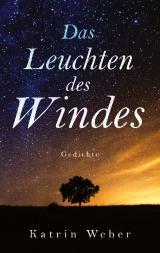 Cover-Bild Das Leuchten des Windes