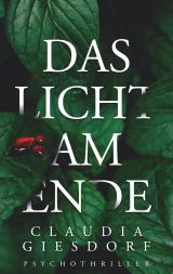 Cover-Bild Das Licht am Ende