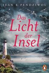 Cover-Bild Das Licht der Insel