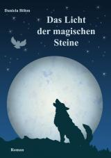 Cover-Bild Das Licht der magischen Steine