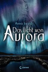 Cover-Bild Das Licht von Aurora