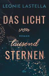 Cover-Bild Das Licht von tausend Sternen