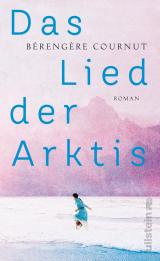 Cover-Bild Das Lied der Arktis
