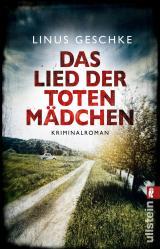 Cover-Bild Das Lied der toten Mädchen
