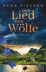 Cover-Bild Das Lied der Wölfe