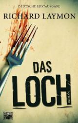 Cover-Bild Das Loch