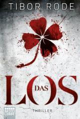 Cover-Bild Das Los