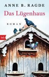 Cover-Bild Das Lügenhaus
