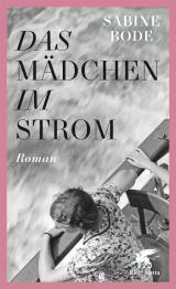 Cover-Bild Das Mädchen im Strom