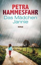 Cover-Bild Das Mädchen Jannie