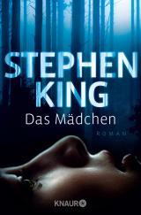 Cover-Bild Das Mädchen