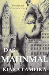 Cover-Bild Das Mahnmal