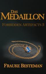 Cover-Bild Das Medaillon