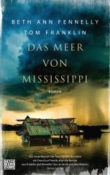 Cover-Bild Das Meer von Mississippi