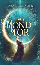 Cover-Bild Das Mondtor